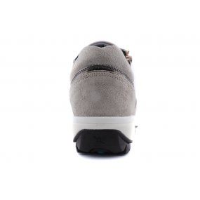 Corby GX stretchwalker veter taupe