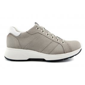 Toulouse HX Stretchwalker taupe