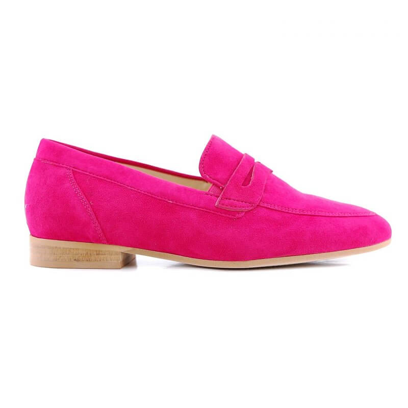 82.444-21 G instapper rose nubuck